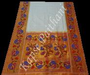 yeola paithani sarees